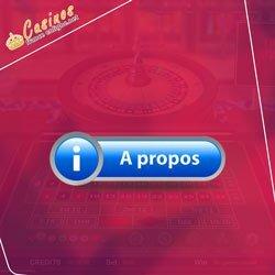 Free online casino games 777