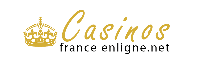 Casinos France Enligne